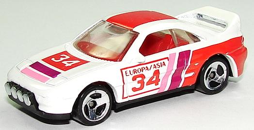 File:Toyota Rally Wht3sp.JPG