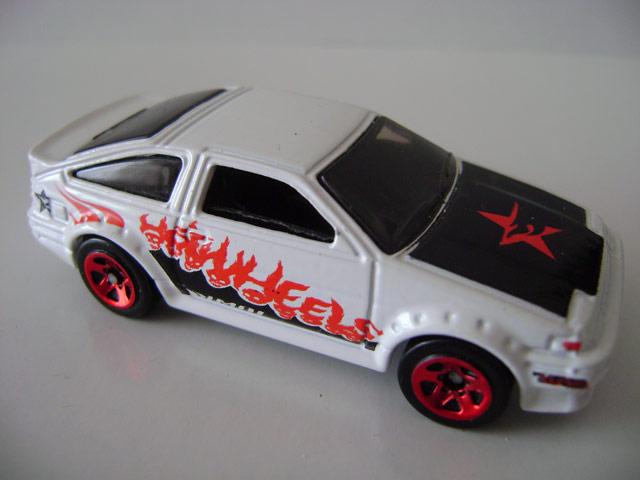 File:Toyotacorola.jpg