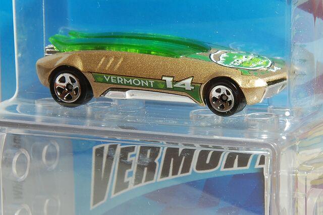 File:14 Vermont - Whip Creamer II.jpg