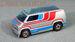 77 Dodge Van - 11 Hot Ones RLBW 600pxOTD