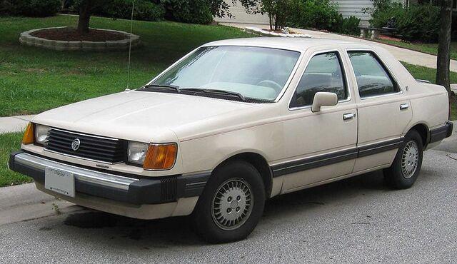 File:800px-84-85 MercuryTopaz GS sedan.jpg