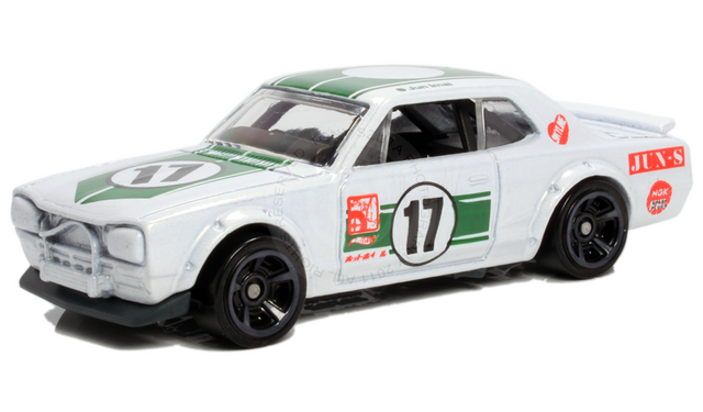 File:Nissan skyline ht 2000gt-x 2011 white.png