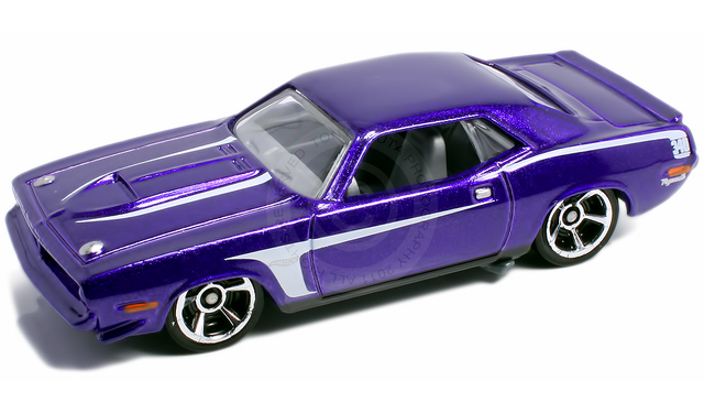 File:70 plymouth aar cuda 2011 purple.png