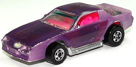 File:80s Camaro CC.JPG