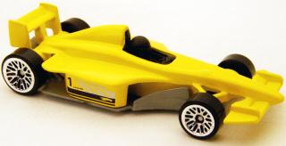 File:Ferrari F1 07LH.jpg