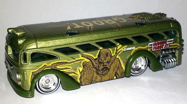 File:HW-2015-Pop Culture-Mix D-Marvel-Surfin' School Bus-Groot!.jpg