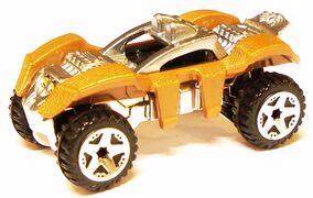 Spiderrider newmodel
