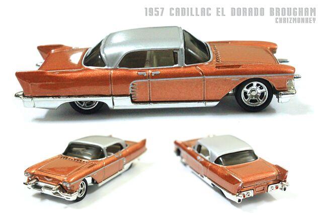 File:1957 Cadillac.jpg