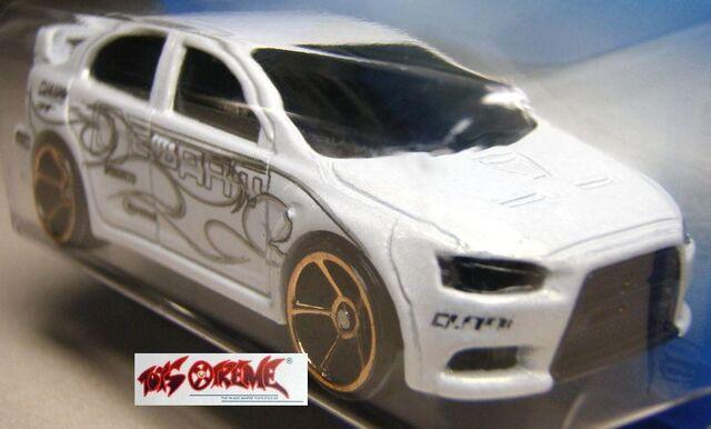 File:White Lancer Evolution.jpg