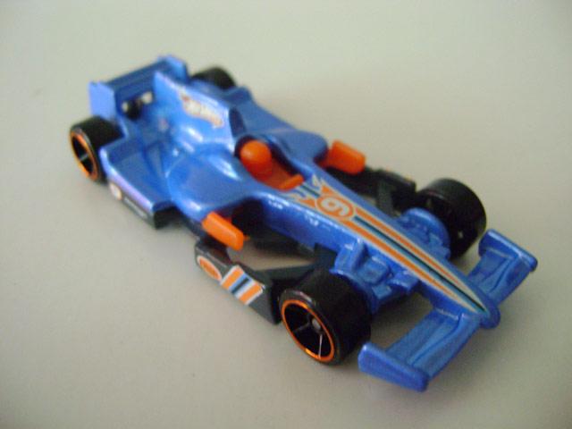 File:F1racer.jpg