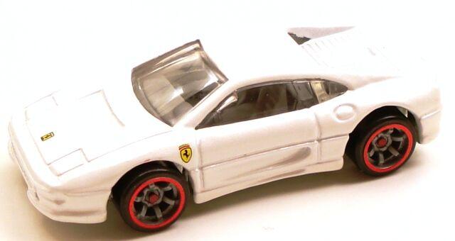 File:Ferrari355 08racer 2.JPG