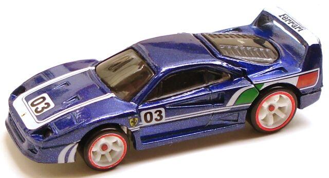 File:FerrariF40 09racer 18.JPG