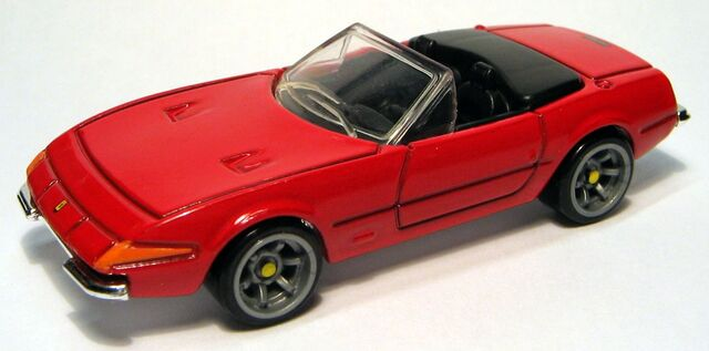 File:Ferrari 365 GTS4.jpg