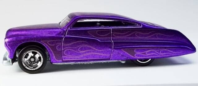 File:HW-2014-Cool Classics--06-Purple Passion.jpg