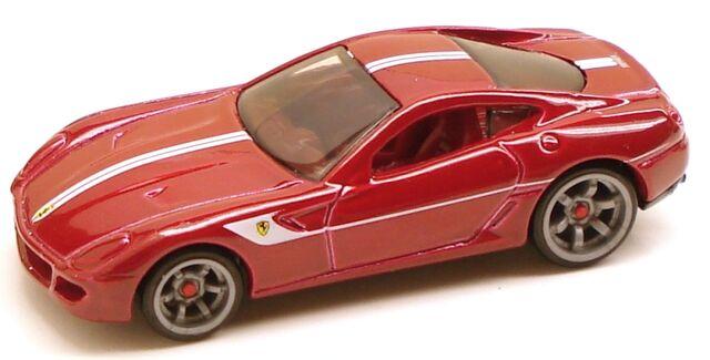 File:Ferrari599GTB 09racer 24.JPG