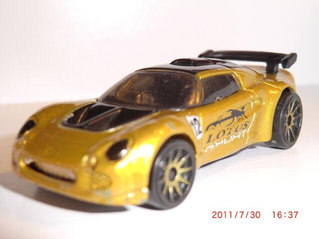 File:Lotus Sport Elise CIMG0445.JPG