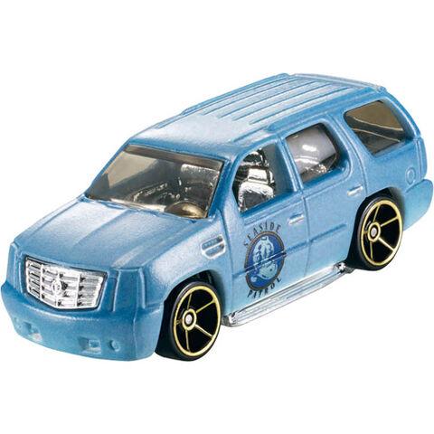 File:`07 Cadillac Escalade 7.jpg