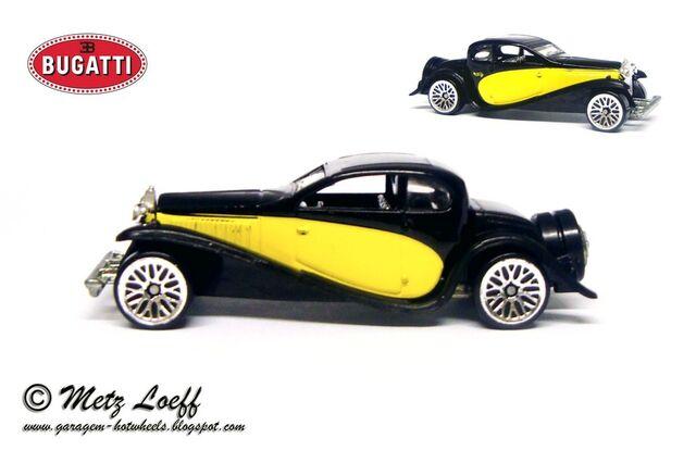 File:37 Bugatti.jpg