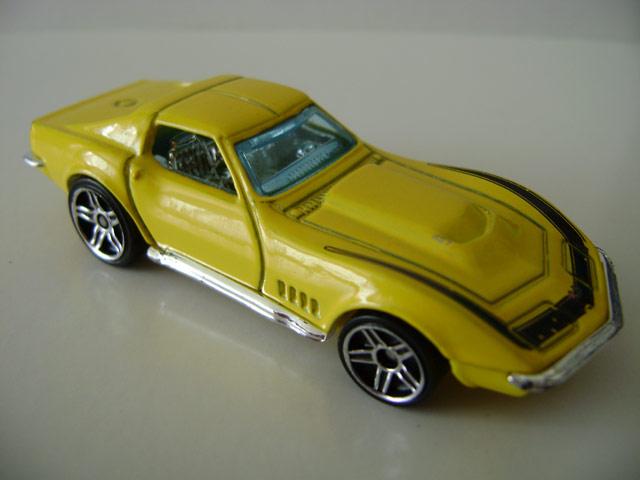 File:69corvette.jpg