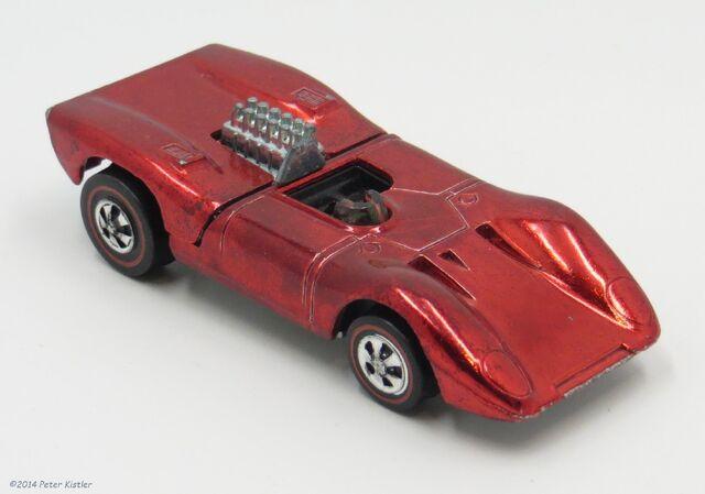 File:Ferrari 312p-45.jpg