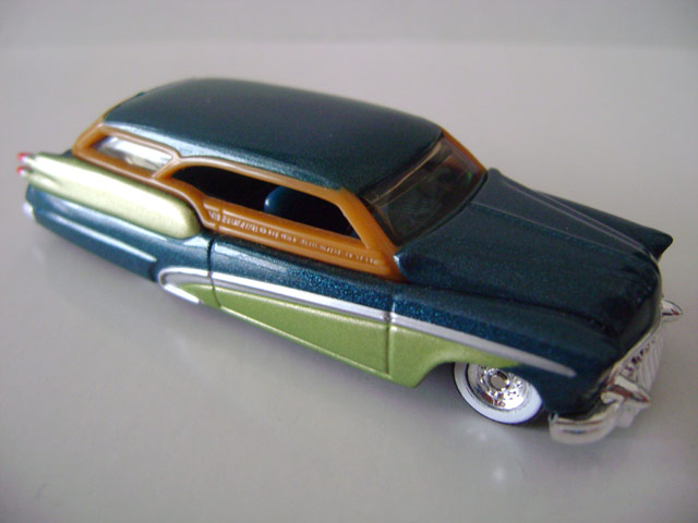 File:50buick.green.jpg