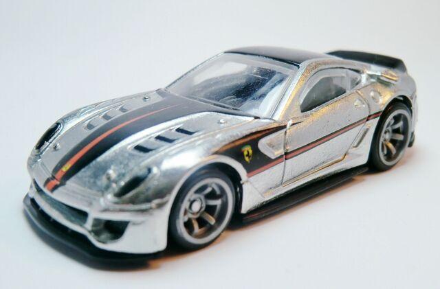 File:Ferrari 599 XX 2012 Speed Machines .jpg