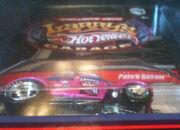 Larrys Garage Pass'n Gasser Signature Series