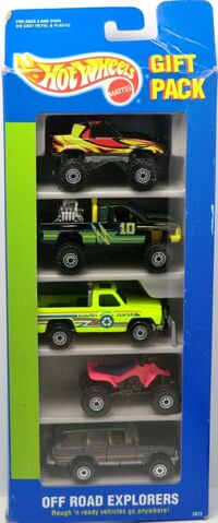 File:Off Road Explorers-1993 5-Pack.jpg
