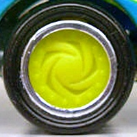 File:Wheels AGENTAIR 49.jpg