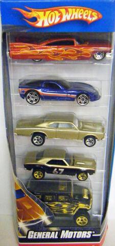 File:08 General Motors 5-Pack.JPG