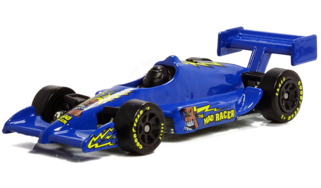 File:Hot wheels 500 2000 blue.png