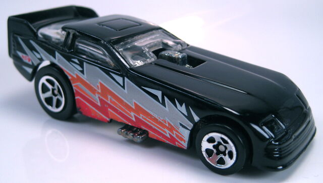 File:Probe funny car forces of nature 5 pack 2001.JPG