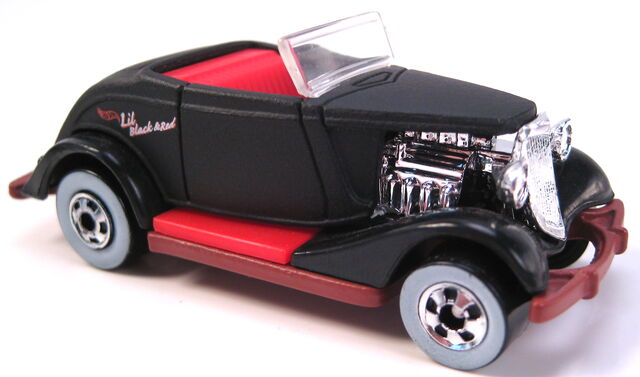 File:33 ford convertible rat rods series 2001.JPG