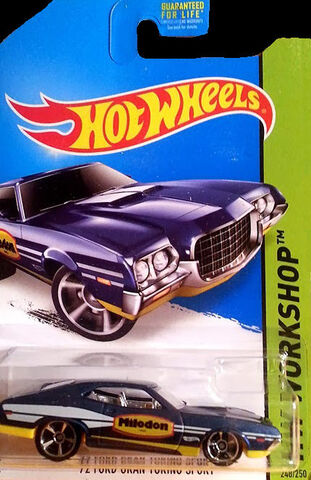 File:Hot wheels - 2014 - 72 ford gran torino sport.jpg
