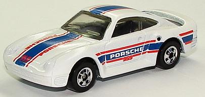 File:Porsche 959 WhtBW.JPG