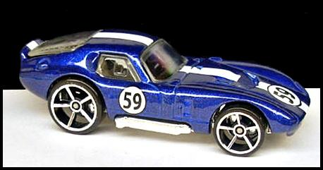 File:Shelby Cobra Daytona AGENTAIR 2.jpg