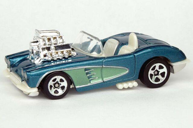 File:'58 Corvette Mystery - 9796df.jpg