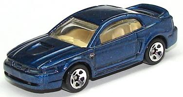 File:99 Mustang Blu.JPG