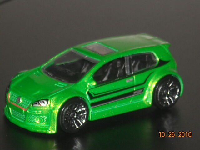 File:HOT WHEELS VOLKSWAGEN GOLF GTI.JPG