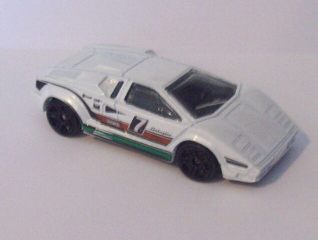 File:Lambo Countach World Racers.jpg