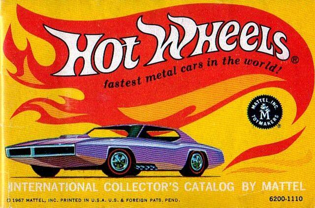 File:Catalog 1968 .jpg