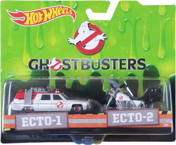 File:Ghostbusters 2-Pack package front.png