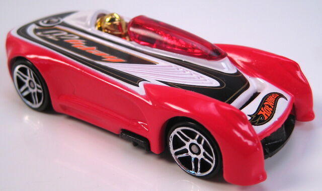 File:Monoposto re 2002 10-car party pack pr5 wheels black mal base.JPG