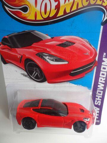 File:Corvette-2014.jpg
