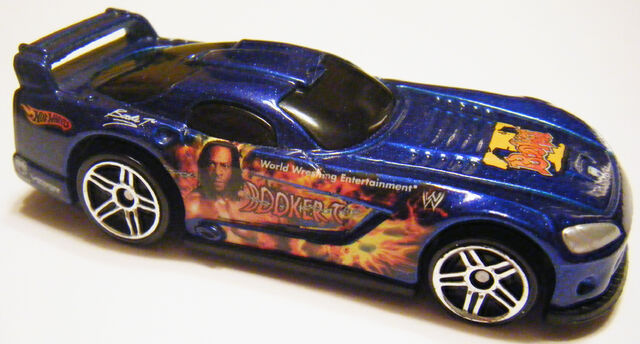 File:Viper GTSR - 05 Action Pack.JPG