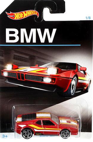 File:BMWHW0003.jpg