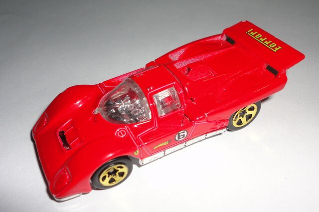 File:Ferrarif512.jpg