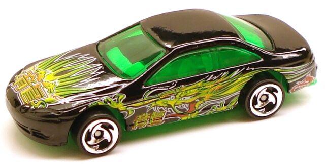File:Lexussc400 dragon.JPG