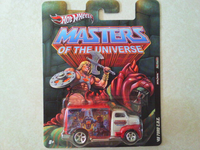 File:Masters of the Universe 49' Ford C.O.E.jpg