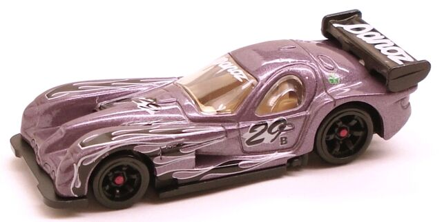 File:Panoz Speed Purp.JPG